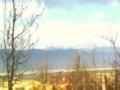 香格里拉县上好位置综合用地转让-云地网