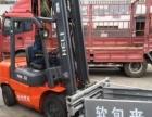 柴油3吨升高4米叉车价格-合力牌叉车报价