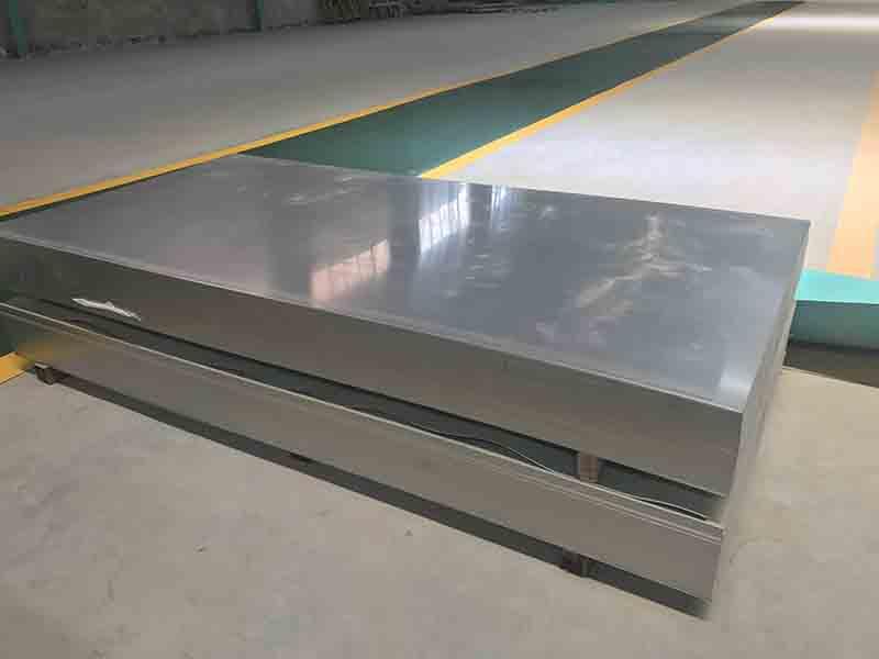 好用的不锈钢板兰州琪琳不锈钢专业供应|甘南不锈钢板