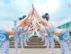 武汉单色瑜伽教练班正在招生中 现在咨询有优惠哦
