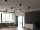 840平米商铺价格低出租附近有健身房小区招办公教育