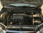 比亚迪F3R2009款 1.5 手动 金钻版 GL-i 舒适型