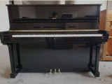蕪湖高價回收珠江鋼琴 星海鋼琴 法奇奧里鋼琴