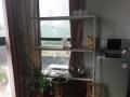 火车站旁丽景湾 精装三房 全明户型 全套家具家电 拎包入住