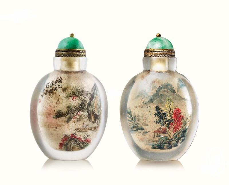 北京古董古玩专业鉴定评估机构欢迎咨询