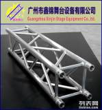 铝合金桁架灯光桁架