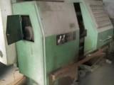 镇江机床回收 回收二手机床