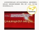 上海宠物托运出国支持一条龙服务
