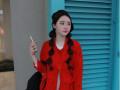 2017秋冬新款女装批发最流行韩版秋装小外套长袖衫特价批发