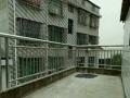桂花园小学附近 两房两厅