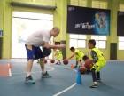 龙华东王实验学校三酷篮球初中生篮球培训周末班招生