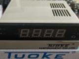 上海托克DP3-4M上下线报警输出欧姆表