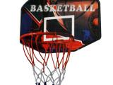 体育玩具批发 小号 儿童篮球架 儿童篮板 室内篮板 配篮球打气筒