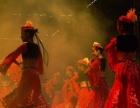 万州婚庆乐队表演跳舞红白喜事音乐会演出杂技歌舞礼仪公司
