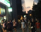 静安区 高平路 沿街一楼 展示面6米 适合 熟食烤鸭 生水饺