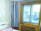 (免费看房)广宜乐购 太清宫附近 环境温馨 三室合租