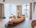 重庆万盛酒店装修 万盛宾馆装修装饰 万盛度假酒店设计
