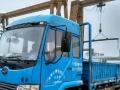 6.8米10吨货车出租