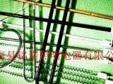 碳纤维电加热管非标定做碳纤维中波红外线电