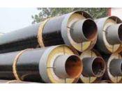 哪里能买到优质保温钢管批发-玉树保温钢管批发