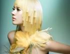 在广州花都怎么样才能学好美发成为专业美发师?