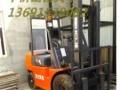 柴油三吨叉车价格合力牌叉车
