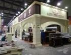 南京展览展示 南京展台搭建 南京特装工厂