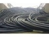 无锡江阴电力电缆回收 常州镇江废旧电缆回收