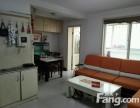 杨村 栖仙温泉公寓 3室 2厅 130平米 整租