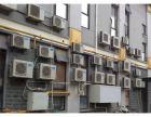 欢迎访问)东城区朝阳门空调维修安装各服务