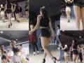 昆明工作室编舞,企业成品舞编舞,公司年会节目排舞