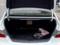 现代索纳塔2013款 2.0 手自一体 领先型车况非常好美女座驾