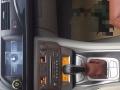 雪铁龙 C5 2010款 2.3 自动 尊雅型导航版