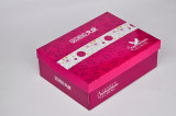 湘峰彩印为您提供质量好的鞋子包装盒_黑龙江鞋子包装盒价格