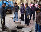宋家庄附近疏通下水道 地漏 维修水管漏水更换阀门