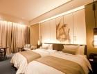 绵阳星级酒店设计,星级酒店设计公司 水木源创