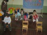现经营中幼儿园加托管班转让