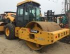 湖州二手压路机市场,26吨22吨压路机转让