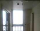 东区360写字楼1308室 写字楼 55平米
