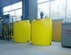 玻璃水防冻液生产设备技术配方加盟