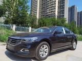 杭州喜相逢低首付按揭買車,全國可提