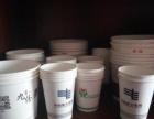 专业生产彩盒,彩箱,普通箱,广告纸杯,广告纸巾等