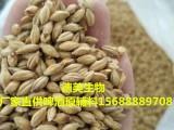 啤酒用大麦芽 澳麦芽 国产麦芽 焦香麦芽