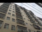 新光明公寓一房一厅/两房一厅