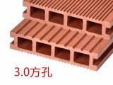 成都遂宁市木塑地板厂家