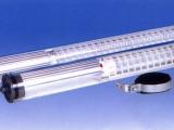 双管H型荧光灯/JH系列led警示灯/JB白炽工作灯 精誉厂家直销