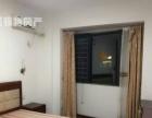 台江区金融街万达附近 瓜果城 精装修2房2700元,设备齐全