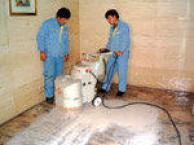 响水保洁公司/外墙清洗粉刷/开荒保洁/家庭保洁/