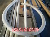 河北衡水中频炉专用胶管 水冷电缆套管 电炉专用橡胶管