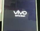 8.5成新vivo Xplay3S,全新原装配件